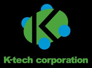 ケイテック株式会社