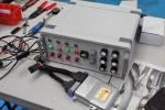 ECU(LPG専用コンピューター)2